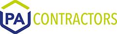 PA Contractors